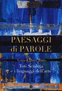 Scialoja_paesaggi_di_parole