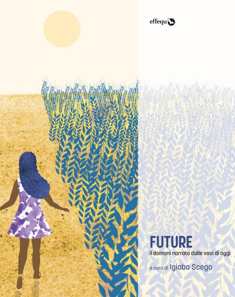 copertina_future