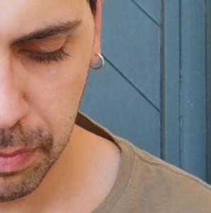 Alessio Paiano