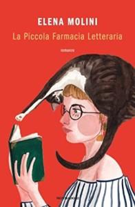 Piccola farmacia letteraria_Molini_copertina