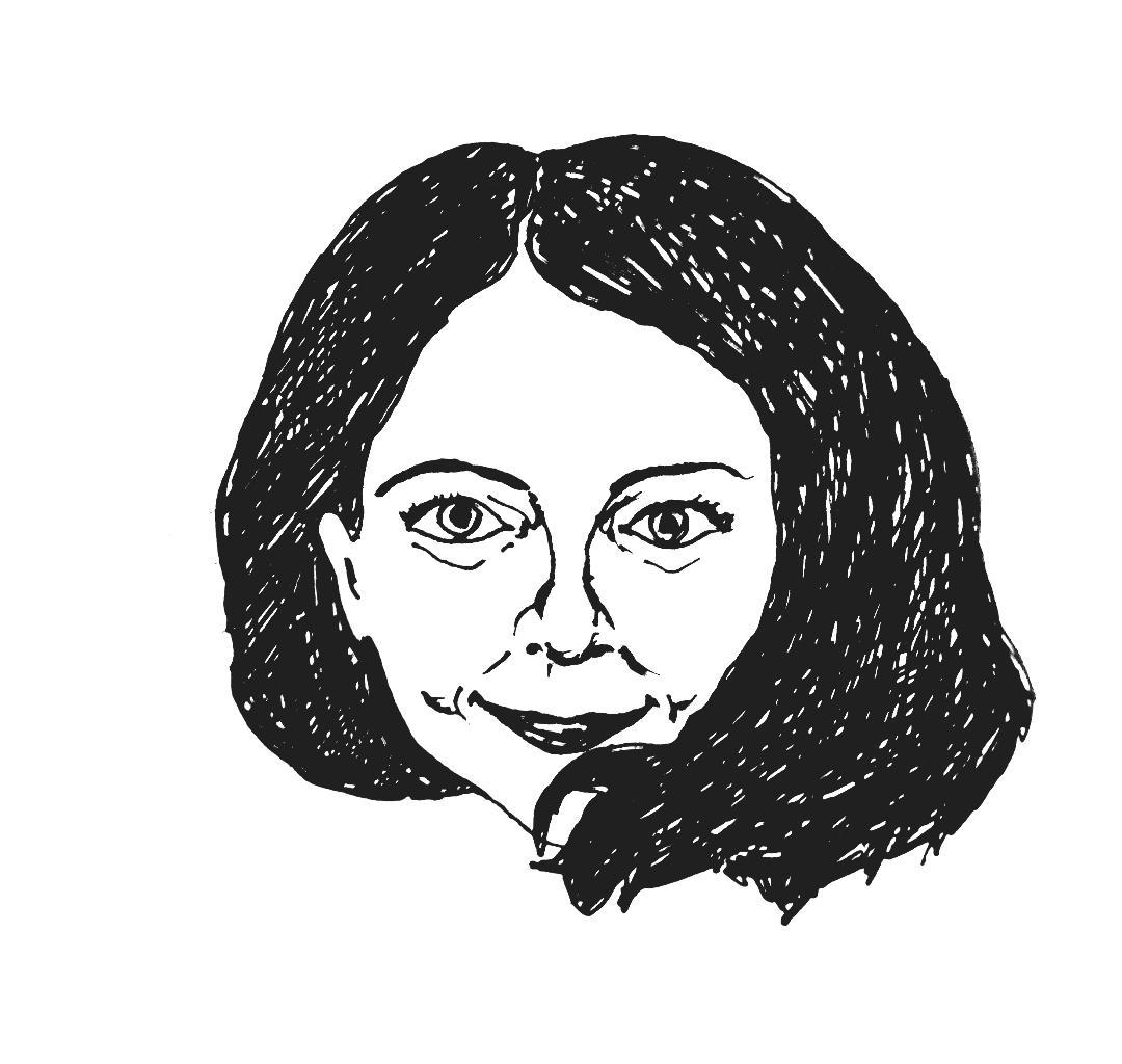 Eloisa Morra
