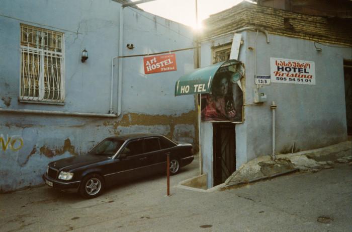Foto 2 : Michele Cardano