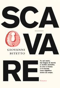 Scavare-Giovanni-Bitetto-Italosvevo