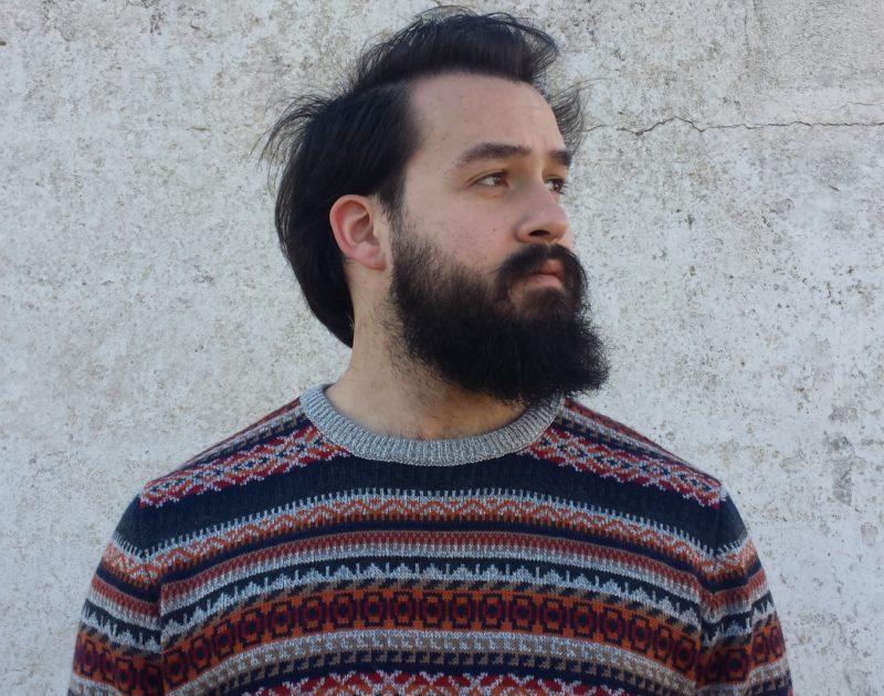 Giulio Papadia