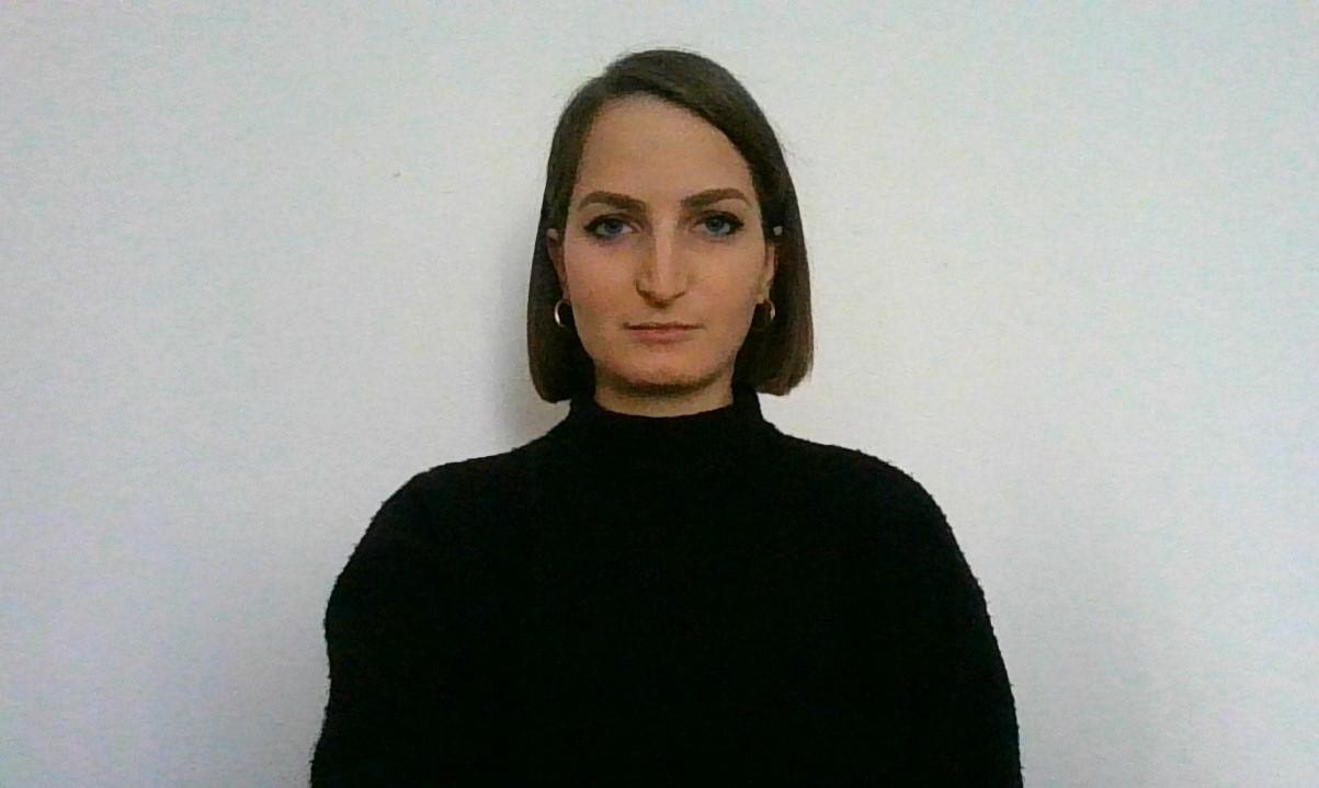 Sara Casiraghi