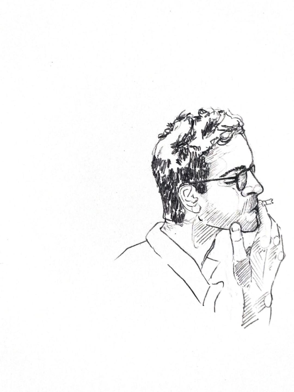 Marcello Sessa