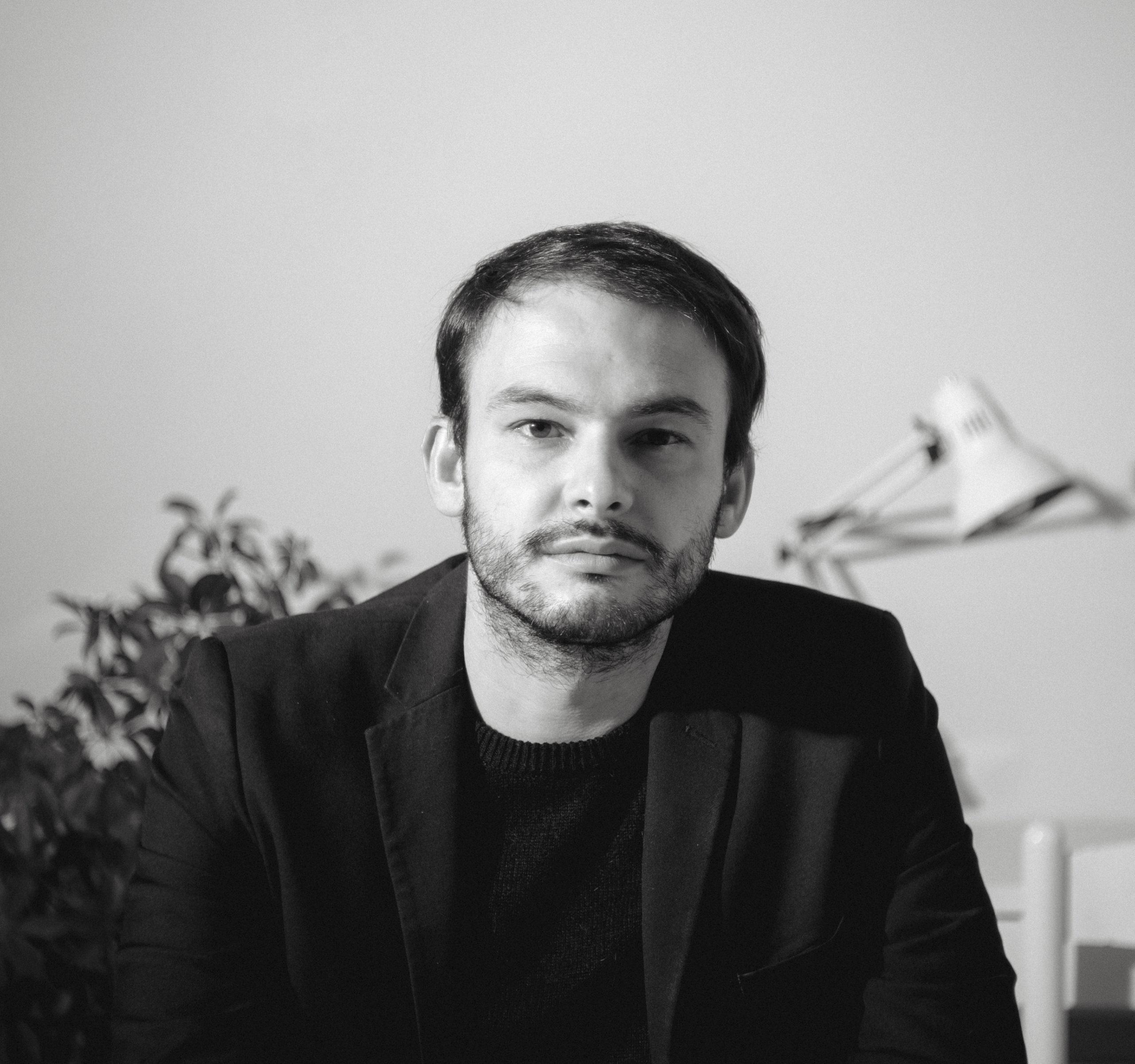 Michele Morselli